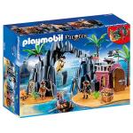 playmobil Piraten-Schatzinsel (6679) um 23,69 € statt 48,99 €