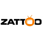 Zattoo Ultimate für 2 Monate kostenlos statt 29,98 €