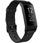 Fitbit Charge 4 SE Aktivitäts-Tracker um 124 € – neuer Bestpreis!