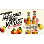 3x Stibitzer Cider 0,33l Flasche & 0,5l Dose GRATIS (3,57 € sparen)
