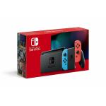 Nintendo Switch Konsole inkl. Versand um 282,80 € statt 327,90 €