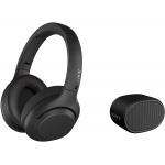 Sony WH-XB900N Kopfhörer + SRS-XB01 um 124 € statt 180 €
