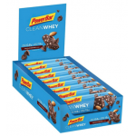 Vitafy – Eiweißriegel, Pulver & Co mit 50% Rabatt – viele Schnäppchen!