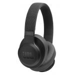 JBL Live 500BT Bluetooth Kopfhörer um 66 € statt 99,99 €