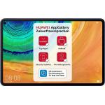 "Huawei MatePad Pro 10,8 "" Tablet-PC 256GB um 536,89 € statt 644,90 €"