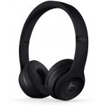 Beats Solo3 Kabellose Bluetooth Kopfhörer um 102,41 € statt 150 €