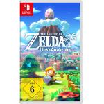 The Legend of Zelda: Link's Awakening (Switch) um 40,32 € – Bestpreis!