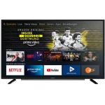 Grundig Vision 7 43″ Fire TV Edition um 225,52 € statt 284,50 €