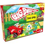 Big-Bobby-Car – Das Spiel um 10,48 € statt 25,69 € – Bestpreis!
