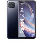 OPPO Reno4 Z 5G Smartphone um 310,33 € statt 371,01 € (Bestpreis)