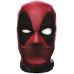 Deadpools Interaktiver Premium Kopf um 81,71 € statt 116,79 €