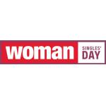 WOMAN Singles Day am 11. November 2020 – alle Gutscheine & Aktionen