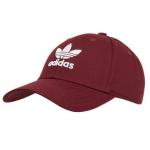 adidas Originals Basecap inkl. Versand um 10,39 € statt 17,95 €