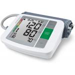 Medisana BU 510 Oberarm-Blutdruckmessgerät um 20,68 € statt 32,94 €