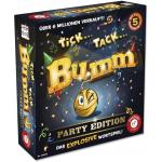 Tick Tack Bumm Party Edition (Gesellschaftsspiel) um 15,11€ statt 19,19€