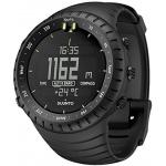 Suunto Core All Black Smartwatch um 106,54 € statt 146,87 €