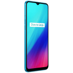 "Realme ""C3"" Smartphone um 95,17 € statt 126,90 €"
