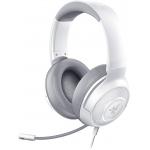 Razer Kraken X Mercury Gaming Headset um 36,94 € statt 56,45 €