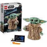 LEGO Star Wars – Das Kind (75318) um 54,99€ statt 65,99 € – Bestpreis