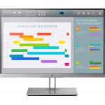 HP EliteDisplay E243i 24″ Business Monitor um 144,35 € statt 185,75 €
