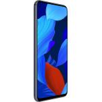 Huawei Nova 5T Dual-SIM Smartphone um 205,86 € statt 255,98 €