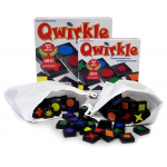 Qwirkle – Legespiel (Spiel des Jahres 2011) um 16,13 € statt 29,74 €