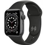 Apple Watches zu Bestpreisen bei Universal (gratis Versand)
