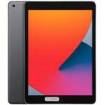 Apple iPad 10.2″ 32GB – 8. Gen. um 337,31 € statt 369 €(Bestpreis)