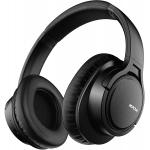 Mpow H7 Over Ear Bluetooth Kopfhörer um 16,79 € statt 23,99 €