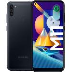 Samsung Galaxy M11 Smartphone um 102,41 € statt 159 € (Bestpreis)