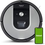 iRobot Roomba 971 um 302,51 € & mehr von iRobot im Angebot