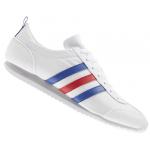 "adidas ""VS Jogger"" Schuh inkl. Versand um 29,95 € statt 40,48 €"