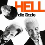3für2 Aktion auf Blu-rays / DVDs / Vinyl LPs / CDs bei Amazon
