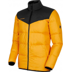 "Mammut ""Whitehorn IN"" Funktionsjacke um 89 € statt 108,87 €"