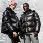 Puma – 20% Rabatt auf Winter-Styles (bis 19.11.)