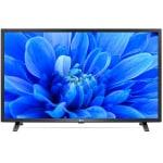 LG 32LM550BPLB 32″ Full HD Smart TV um 143,49 € statt 180,89 €