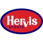 Hervis Pop Up Store – bis zu 40% Extra-Rabatt & gratis Versand