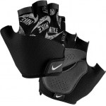 Nike Elemental Fitness Damen-Handschuhe um 12,74 € statt 20,47 €