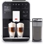 Melitta Caffeo Barista TS Smart F850-102 Kaffeevollautomat um 703,29 €