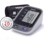 Omron M700 Intelli IT Blutdruckmessgerät um 51,71 € statt 78,98 €