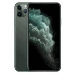 Apple iPhone 11 Pro Max 256GB um 951,26 € statt 1137 €
