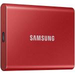 Samsung Speicherprodukte zu Spitzenpreisen – z.B.: 2TB SSD um 228 €