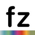 APP des Tages: Futurezone APP Gratis @Android Marketplace