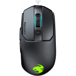 Roccat Kain 200 AIMO RGB Gaming Maus um 44,36 € statt 77,98 €