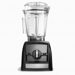 Vitamix Ascent Series A2500i Standmixer um 169,90 € statt 632,60 €