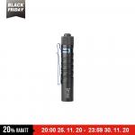 Olight I5T Eos Taschenlampe + Olight I1R2 Eos Taschenlampe um 34,76 €