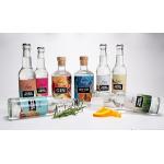 Franz von Durst Black Friday – 25% Rabatt auf österreichischen Gin&Tonic