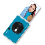Canon Zoemini C Sofortbildkamera (div Farben) um 58,97 € statt 89,72 €