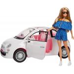 Barbie Spielzeug bis zu 54% reduziert – nur heute am Black Friday