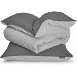 "sleepwise ""Soft Wonder-Edition"" Bettwäsche um 24,47 € statt 44,95 €"